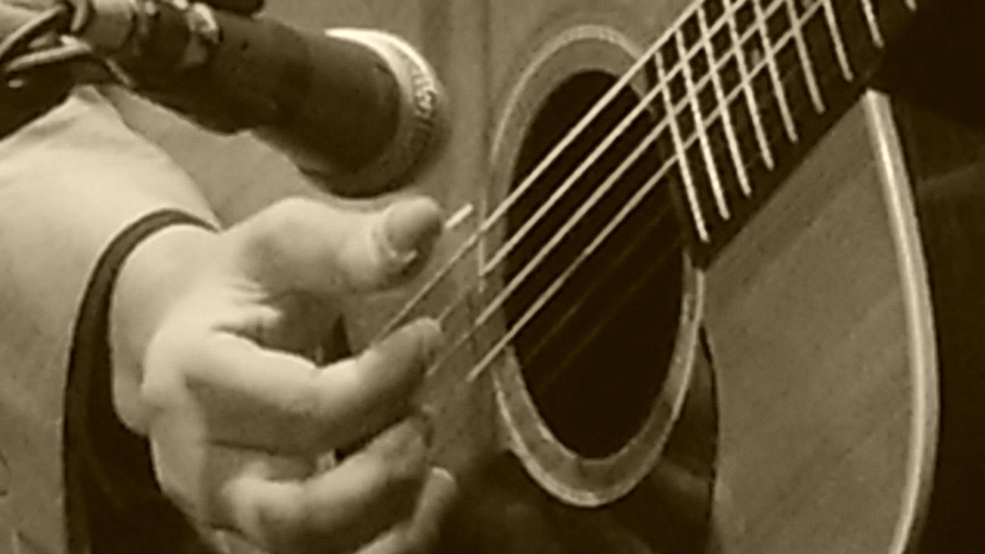 ギター ゆみ か